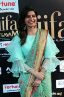 Samantha at IIFA Utsavam 2017 (11)