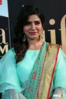 Samantha at IIFA Utsavam 2017 (13)