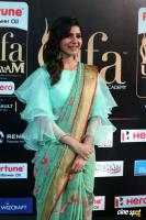 Samantha at IIFA Utsavam 2017 (14)