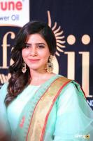 Samantha at IIFA Utsavam 2017 (15)