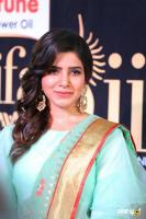 Samantha at IIFA Utsavam 2017 (16)