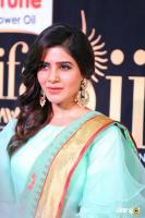 Samantha at IIFA Utsavam 2017 (17)
