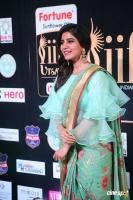 Samantha at IIFA Utsavam 2017 (3)