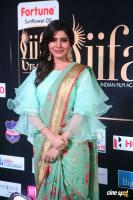 Samantha at IIFA Utsavam 2017 (4)
