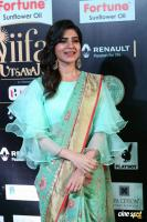 Samantha at IIFA Utsavam 2017 (5)