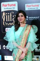 Samantha at IIFA Utsavam 2017 (6)