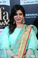 Samantha at IIFA Utsavam 2017 (7)