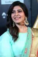 Samantha at IIFA Utsavam 2017 (9)
