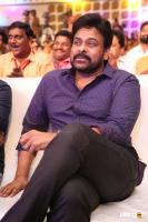 Chiranjeevi at Mister Pre Release Function (5)