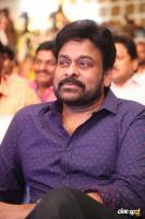 Chiranjeevi at Mister Pre Release Function (6)