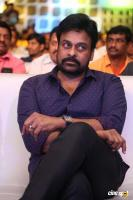 Chiranjeevi at Mister Pre Release Function (7)