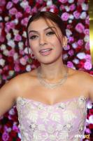 Hansika at Zee Telugu Apsara Awards (10)