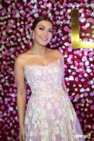 Hansika at Zee Telugu Apsara Awards (11)