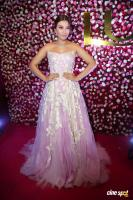 Hansika at Zee Telugu Apsara Awards (14)