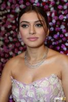 Hansika at Zee Telugu Apsara Awards (18)