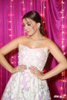 Hansika at Zee Telugu Apsara Awards (3)