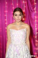 Hansika at Zee Telugu Apsara Awards (5)