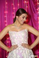 Hansika at Zee Telugu Apsara Awards (7)