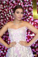 Hansika at Zee Telugu Apsara Awards (8)
