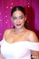 Mumaith Khan at Zee Telugu Apsara Awards (1)