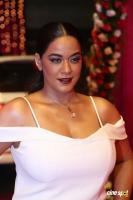 Mumaith Khan at Zee Telugu Apsara Awards (10)