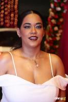 Mumaith Khan at Zee Telugu Apsara Awards (11)