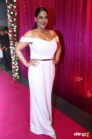 Mumaith Khan at Zee Telugu Apsara Awards (6)