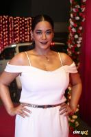 Mumaith Khan at Zee Telugu Apsara Awards (8)