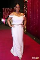 Mumaith Khan at Zee Telugu Apsara Awards (9)