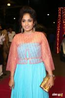 Maadhavi Latha at Zee Telugu Apsara Awards (10)