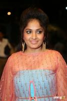 Maadhavi Latha at Zee Telugu Apsara Awards (13)