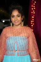 Maadhavi Latha at Zee Telugu Apsara Awards (4)