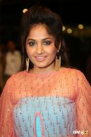 Maadhavi Latha at Zee Telugu Apsara Awards (7)
