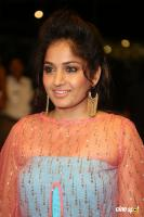 Maadhavi Latha at Zee Telugu Apsara Awards (8)