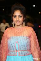 Maadhavi Latha at Zee Telugu Apsara Awards (9)