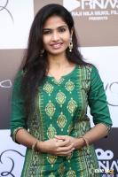 Venba Tamil Actress Photos