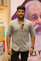 Vijay Yesudas Photos