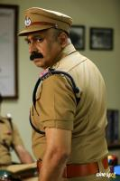 Siddique in Puthan Panam (1)