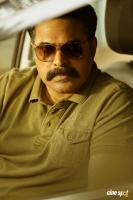 Puthan Panam Actor Mammootty (13)