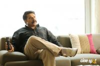 Puthan Panam Actor Mammootty (18)