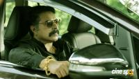 Puthan Panam Actor Mammootty (19)