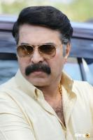 Puthan Panam Actor Mammootty (6)