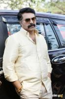 Puthan Panam Actor Mammootty (7)