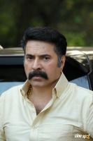 Puthan Panam Actor Mammootty (9)