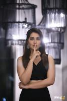 Raashi Khanna Latest Photos (10)