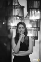 Raashi Khanna Latest Photos (11)