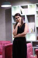 Raashi Khanna Latest Photos (12)