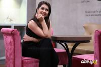 Raashi Khanna Latest Photos (15)