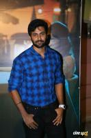 Ashwin Kumar Lakshmikanthan Actor Photos