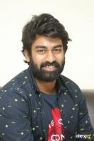Rakshith Telugu Actor Photos